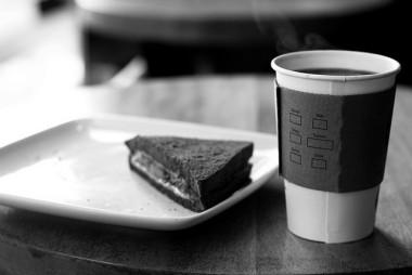 Lean Management Thinking @ Starbucks