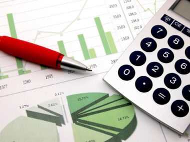 Lean Accounting Consulting UK