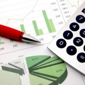Lean Accounting Reporting Business Intelligence