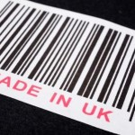reshoring manufacturing in the UK