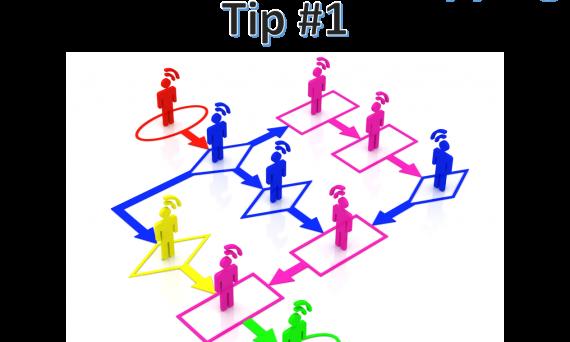 BPM Tip 1