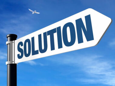 Business Process Improvement Consulting Solutions