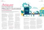 Digital Leadership Skills for Success